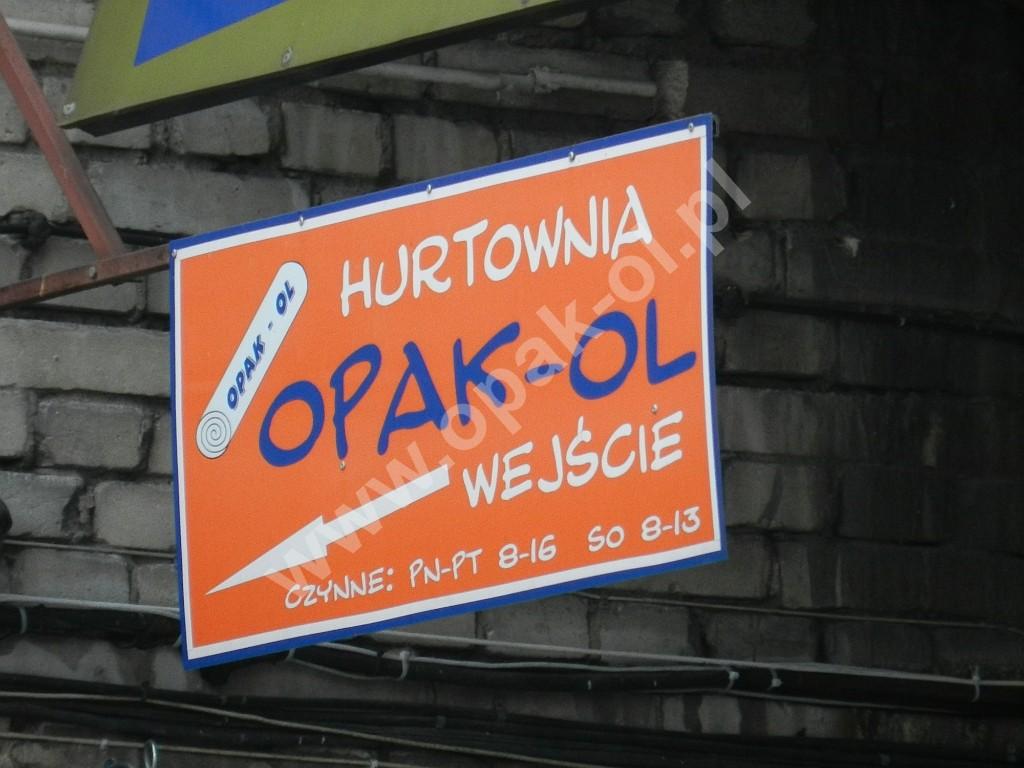 hurtownia opakowan (1)